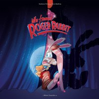 Alan Silvestri - Who Framed Roger Rabbit