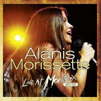 Alanis Morissette -Live At Montreux 2012