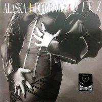 Alaska Y Dinarama -Diez