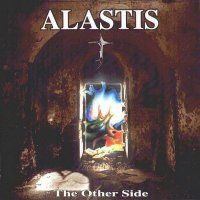 Alastis -The Other Side