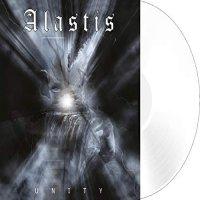 Alastis - Unity