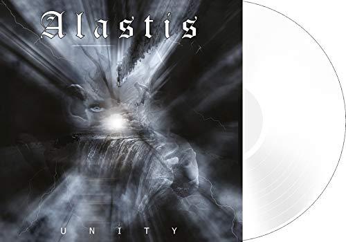 Alastis -Unity