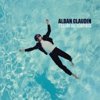 Alban Claudin -It's A Long Way To Happiness