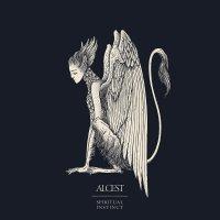 Alcest - Spiritual Instinct Mint In Sleeve