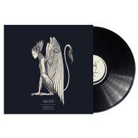 Alcest - Spiritual Instinct