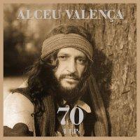 Alceu Valenca - 70