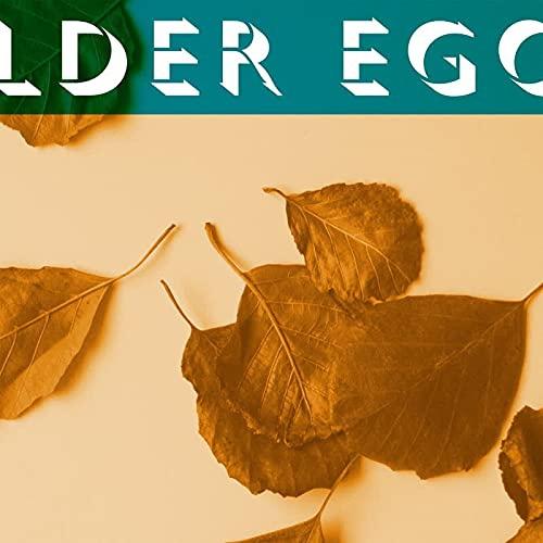 Alder Ego -Iii