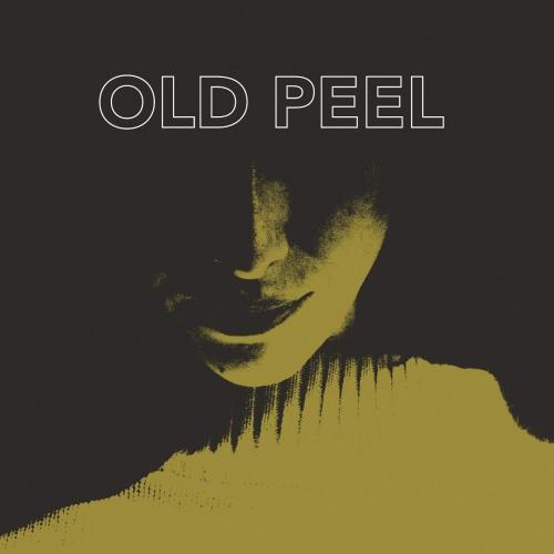 Aldous Harding -Old Peel
