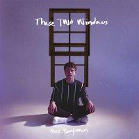 Alec Benjamin - These Two Windows