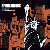 Alessandro Alessandroni, - Spontaneous