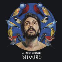 Alessio Bondi - Nivuru