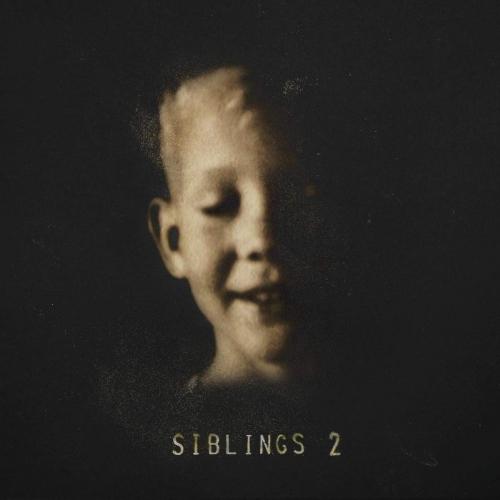 Alex Somers -Siblings 2