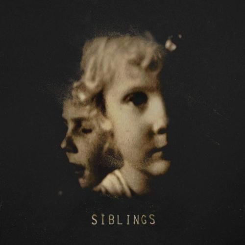 Alex Somers -Siblings