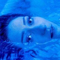 Alexa Rose - Headwaters