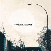 Alexandra Streliski - Pianoscope