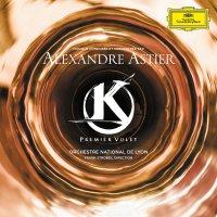 Alexandre Astier -Kaamelott: Premier Volet