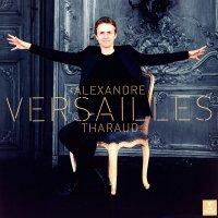 Alexandre Tharaud - Versailles