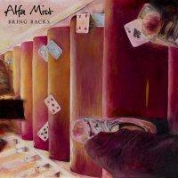 Alfa Mist -Bring Backs