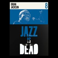 Ali Shaheed Muhammad Brian Jackson - Brian Jackson Jid008