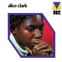 Alice Clark - Alice Clark
