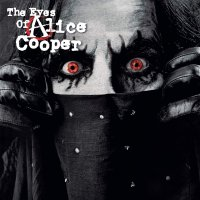 Alice Cooper - Eyes Of Alice Cooper