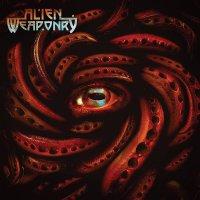 Alien Weaponry - Tangaroa