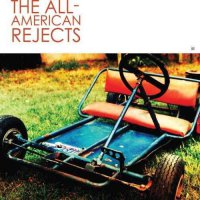 All American Rejects - The All American Rejects