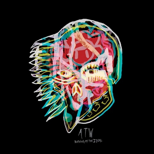 All Them Witches -Nothing As The Ideal