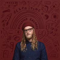 Allen Stone -Building Balance Clear