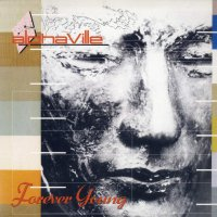 Alphaville -Forever Young