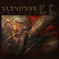 Altarage -Succumb