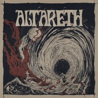 Altareth - Blood