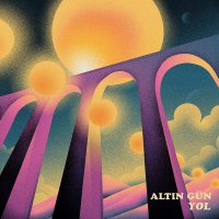 Altin GN -Yol