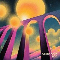 Altin Gun -Yol