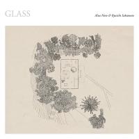 Alva Noto -Glass