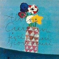 Alvin Curran - Fiori Chiari Fiori Oscuri