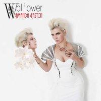 Amanda Easton - Wallflower