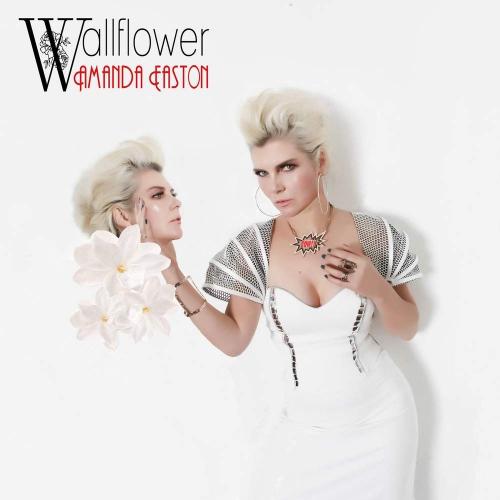 Amanda Easton -Wallflower