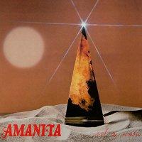 Amanita -Sol & Sombra