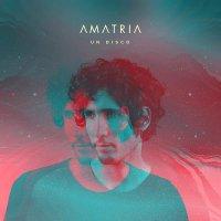Amatria - Un Disco