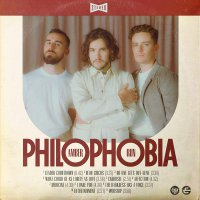 Amber Run - Philophobia