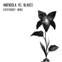 Amendola Vs. Blades - Everybody Wins