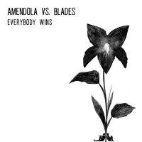 Amendola Vs. Blades - Everybody Wins