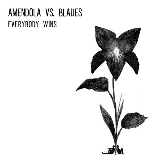 Amendola Vs. Blades -Everybody Wins