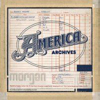 America -Archives