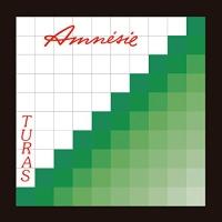 Amnesie With The Nicolosi Family - Turas