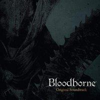Amon,ryan; Tsukasa Saitoh, Michael Wandamacher, Yuka Kitamura & Nobuyoshi Suzuki - Bloodborne Original Soundtrack