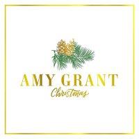 Amy Grant - Christmas