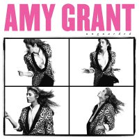 Amy Grant -Unguarded