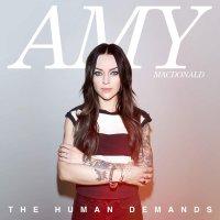 Amy Macdonald - Human Demands